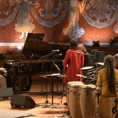 Chick Corea – Spain – Live in Barcelona