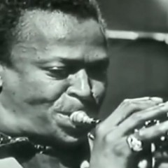 Miles Davis – The Sound of Miles (1959)