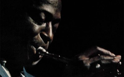 Kind of Blue – Miles Davis